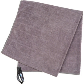 PackTowl Luxe Beach Towel Mist